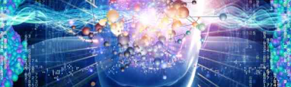 Considering that the whole Universe is a Quantum System ?