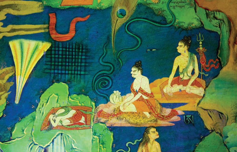 Lukhang-Murals-Figure-29.2